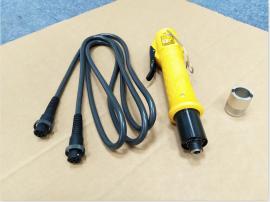 阿特拉斯ATLAS ETV ST61-50-B10 电动工具