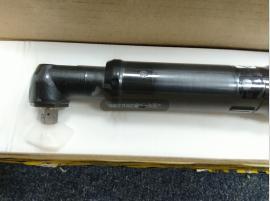 阿特拉斯ATLAS LUM02 PR04-1800-Q直柄式气动工具