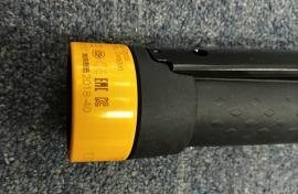 阿特拉斯ATLAS ETD M 80 ABL V2手持式电动螺丝刀