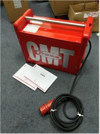 福尼斯Fronius TPS 4000 CMT 要买焊机就买进口原装