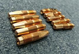 福尼斯Fronius 42.0001.5044 进口焊机及配件欧洲