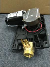 福尼斯Fronius 4.035.637.001.CN 焊机及配件