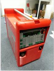 福尼斯Fronius TPS 5000 CMT 进口焊机电源