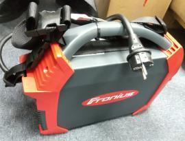 福尼斯Fronius TransPuls Synergic 3200 CMT 冷焊