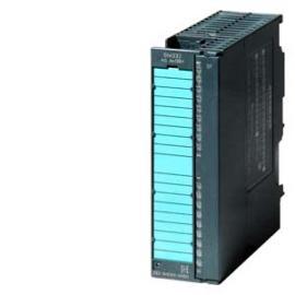西门子PLC模块 6ES7332-5HB01-0AB0