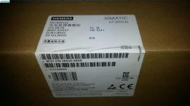 西门子CPU模块6ES7 216-2AD23-0XB8