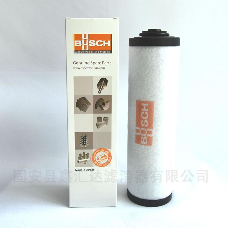 普旭0532140157真空泵油雾分离器用在这些型号真空泵上面