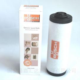 0532140156普旭真空泵滤芯过滤效果良好可用于R5/RA/RC 0055E