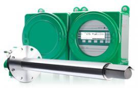 德国安若泰克ENOTEC尾气测量仪
