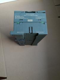西�T子CPU模�K6ES7 216-2BD23-0XB8