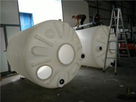 10吨雨水储存罐10方塑料桶送货上门