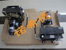 OLAER风冷却器、OLAER油冷却器、OLAER机油冷却器