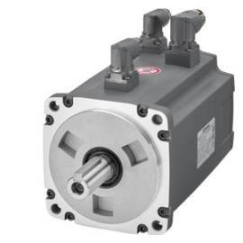 西门子1FL6090-1AC61-2LB1高惯量电机 20位绝对值编码器2.5kw