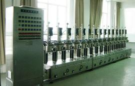 小型多功能提取罐,醇提装置,超过声波提取罐,实验室提取浓缩