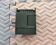 西门子PLC模块6ES7 223-1HF22-0XA8