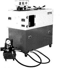 700MPa实验室超高压杀菌机,超高压反应釜,生化反应釜