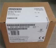 西门子PLC模块6ES7 223-1BH22-0XA8总代理