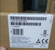 西门子PLC模块6ES7 223-1BL22-0XA8总代理