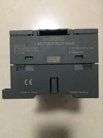 西�T子PLC模�K6ES7 223-1BL22-0XA8�代理