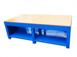 模具����_,�板�M�b桌,�木板模具工作�_