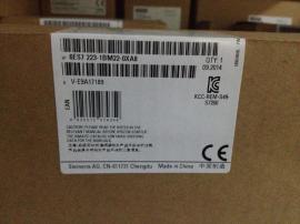 西门子S7-200PLC模块 代理商