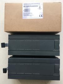 西门子PLC模块6ES7 223-1PM22-0XA8