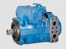 VPV1-12-20-10海特克�~片泵品�|��越