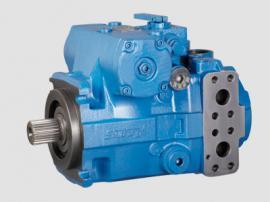 VPV1-12-20-10海特克叶片泵品质优越