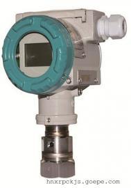 PDS403H1E1S2A压力变送器