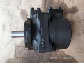 叶片泵PFE31022
