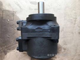�~片泵PFE51110 PFE51110-1DT PFE51110-1DU
