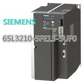 6SL3210-5FE13-5UF0西�T子V90 400V 高�T量PN版本3.5K ���