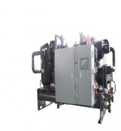 冷水机维修,螺杆式冷冻机检修