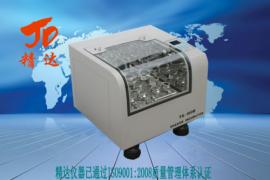 TS-100B台式恒温振荡器 台式恒温摇床价格厂家