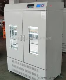TQHZ-2002B大容量大振幅恒温振荡培养箱厂家价格报价