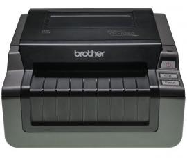 硕方宽幅打印机KB3000电力标签机