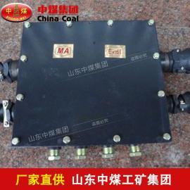 XBT矿用通讯电缆分线箱,矿用通讯电缆分线箱畅销
