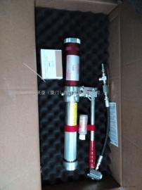 美国VAL-TEX阀门润滑脂2000-S-P