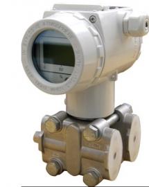 船舶配套用2010TD V15712-HC1A1EC7D液位变送器