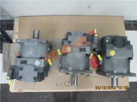 REXROTH �X�泵 R901341545 MHDBBS32K9-3X/420Y/21VHK01