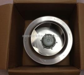 高压变频器专用冷却风扇RH40M-4DK.4C.1R正品出售