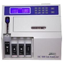 HC-800F全自动尿氟离子分析仪