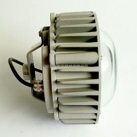 sw7140-40w圆形三防泛光灯