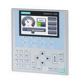 适用西门子触摸屏配件TP700 6AV2124-0GC01-0AX0触摸板配膜 7寸