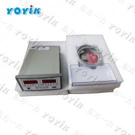 热膨胀监测仪DF9032 TSI系统热膨胀监视探头???