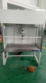 小型无菌灌装机,无菌充填室,常温无菌灌装
