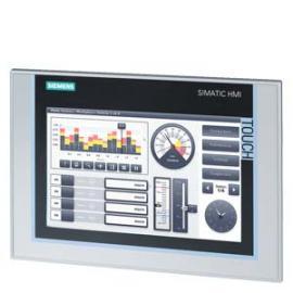 全新6AV2124-0MC01-0AX0 TP1200�|摸屏12 寸