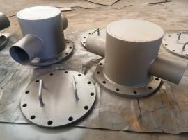 锅炉脱硫脱硝设备优势