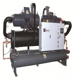 螺杆式冷水机厂,螺杆式冷水机制造商家,螺杆式冷水机选型