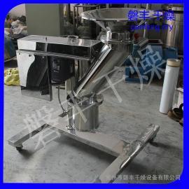 磐�S牌提供:化工快速整粒�C 快速整理�w粒�CKZL-180